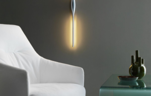 Karim Rashid lampade
