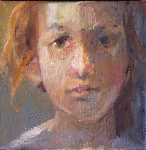 Kathleen-Mack-umbertide