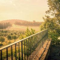 Toscana e Umbria tra i maestri del Rinascimento