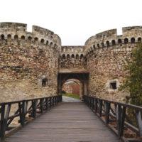 Castelli sul Danubio: un viaggio da sogno