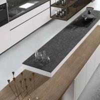 cucine moderne 2017