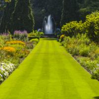Un atlante per i giardini del Piemonte