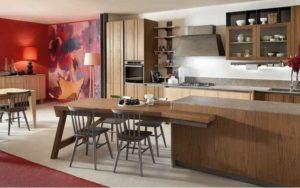 nuove-cucine-4