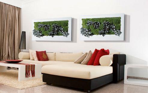 Cosa Mettere Dietro Al Divano : Decorare parete dietro al divano cosa mettere nella parete dietro