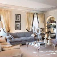 Villa signorile in Versilia: una casa che rinasce