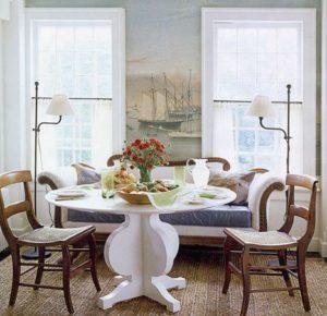 tavolo cottage