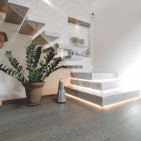 attico-garbelotto-oficina-parquet-17