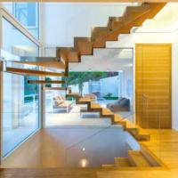 casa-trasparente-6