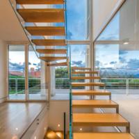 casa-trasparente-7