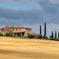 comprare casa a Montepulciano