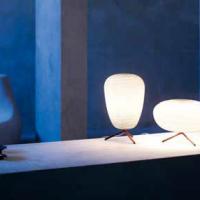 Designer del cambiamento: Studio Palomba a Milano