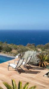 piscina pantelleria