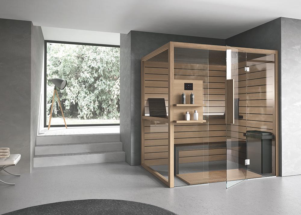 https://www.villeecasali.com/wp-content/uploads/2017/06/sauna-hafro-geromin-sauna-vita-kalika.jpg