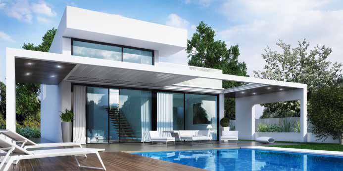 I consigli del notaio per comprare casa for Comprare terreni e costruire una casa