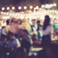 Estate in città: eventi e mostre da non perdere