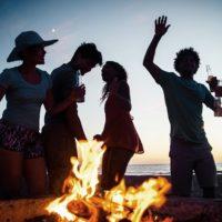 Ferragosto in Italia: gli eventi tra divertimento e tradizione