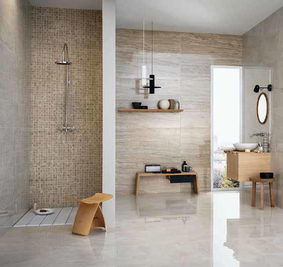micromosaico bagno