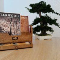 porcelanosa-starwood-23