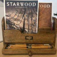 porcelanosa-starwood-24
