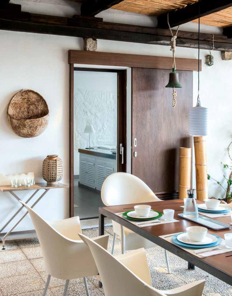 casa corsica