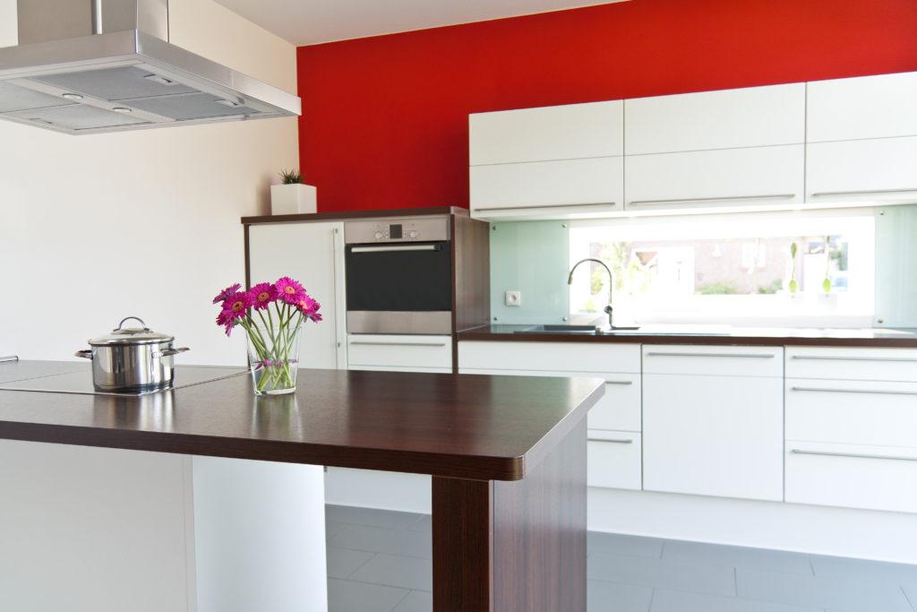 Come scegliere i colori della cucina | Ville&Casali