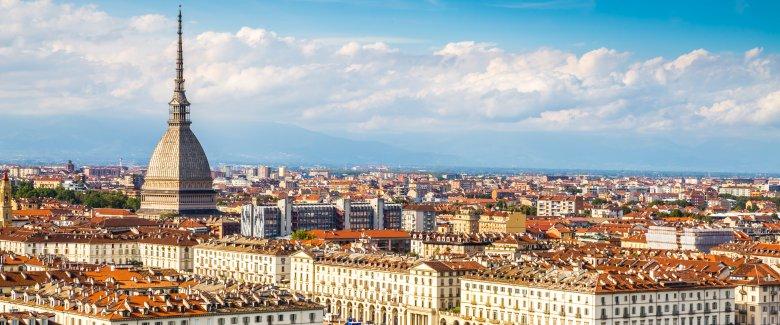 Torino eventi estate 2017