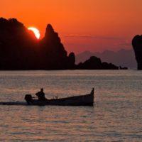 Sette isole mozzafiato nell'Arcipelago Toscano
