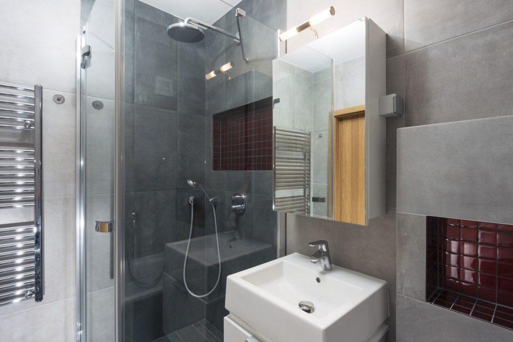 come arredare il bagno tutti gli accorgimenti pi utili