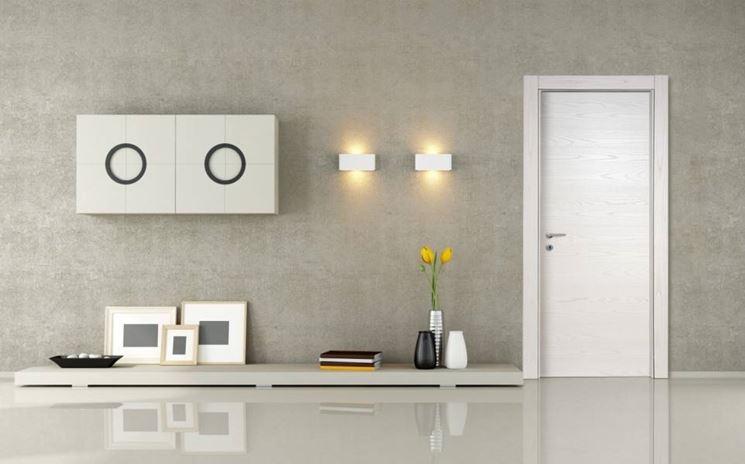 Come illuminare il soggiorno: consigli e trend | Ville&Casali