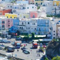 Il mercato immobiliare delle Isole Pontine