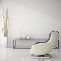 Come scegliere la consolle del soggiorno