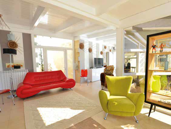 divani casale