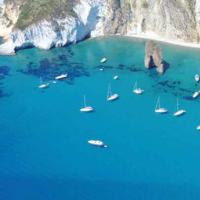 Vacanze a Ponza: la vera anima dell'isola