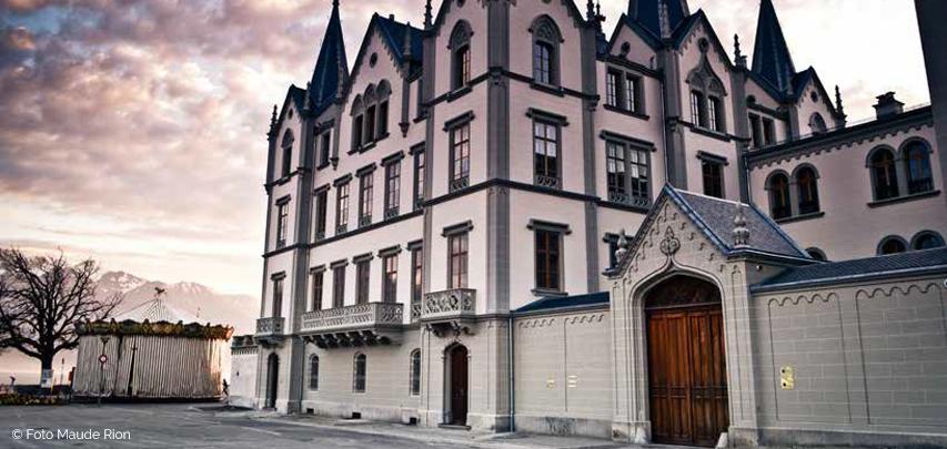 tour enogastronomico svizzera