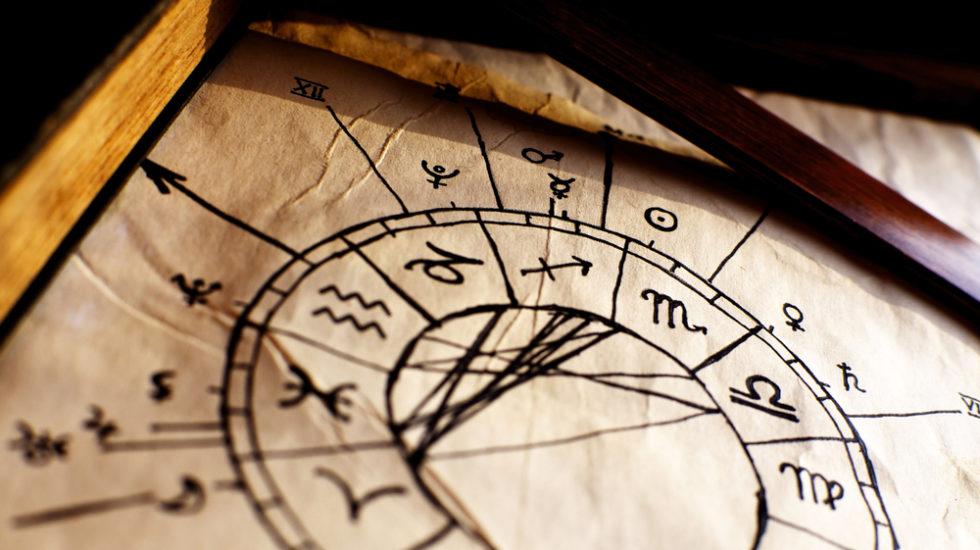 Scegliere l'arredamento in base al segno zodiacale