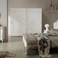 Arredare con il New Classic: lo stile ideale in camera da letto