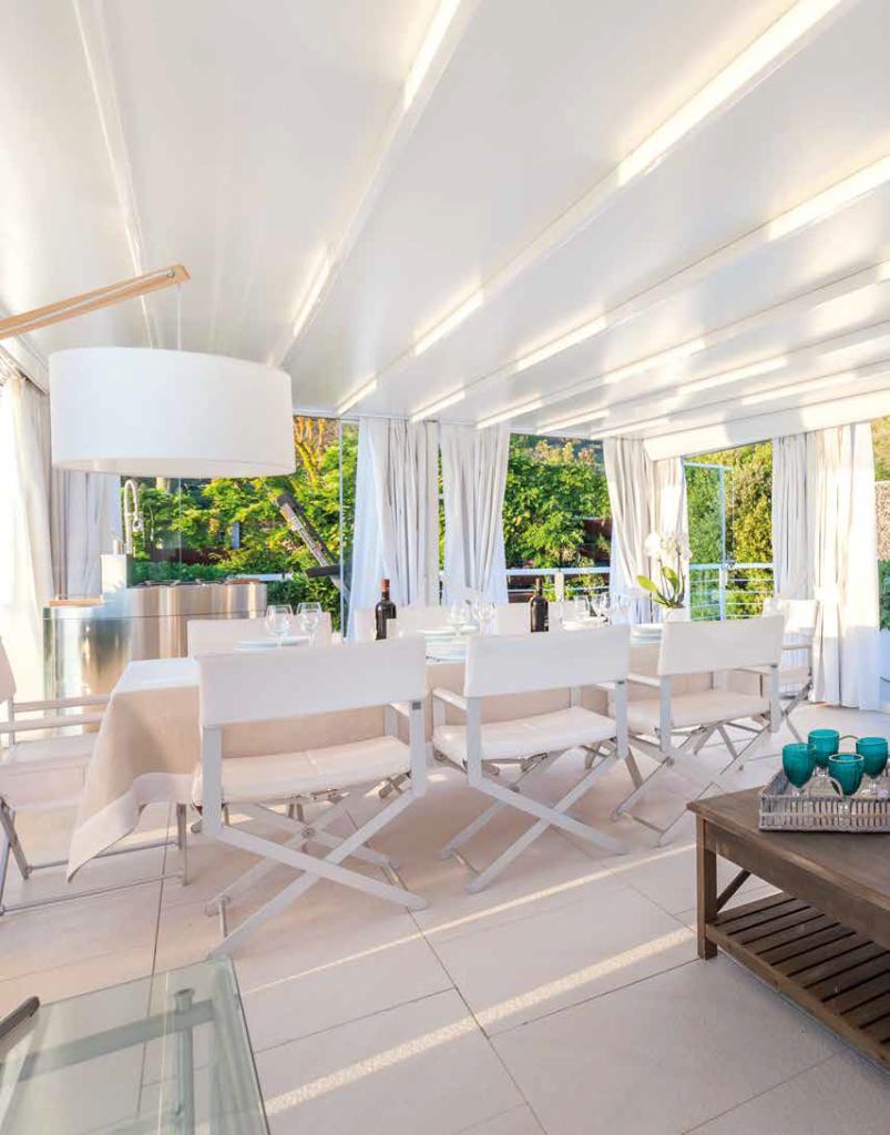 casa total white