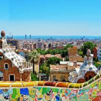 Tour di Barcellona: il viaggio ideale tra antichità e nuove tendenze