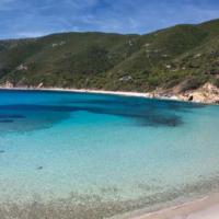 Il mercato immobiliare sull'Isola d'Elba: ecco cosa cercano gli investitori