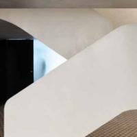 Progetto Correia/Ragazzi: una scala che unisce