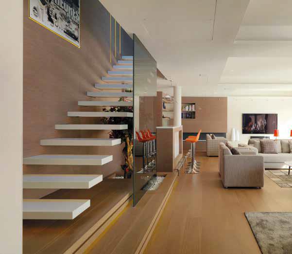 scale di design
