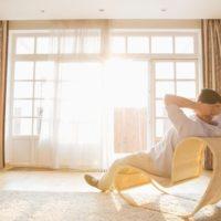 Come creare la zona relax: consigli per l'arredamento ideale
