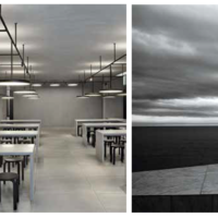 Parigi Design Week: lo stile essenziale di Duysen