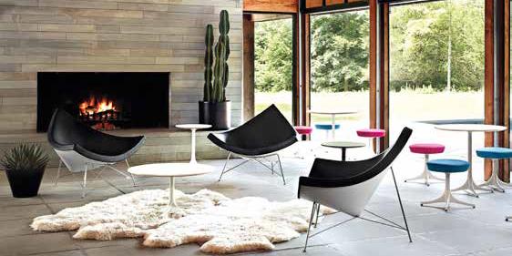 Vitra: l\'azienda tedesca di design che insegna a tutto il mondo ...