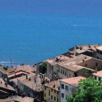 Castiglione della Pescaia: la fuga ideale del weekend