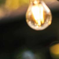 Illuminazione: la tecnologia che serve l'emozione