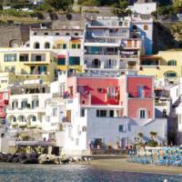 Ischia: il focus sul mercato immobiliare