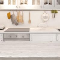 Rivestimento cucina: i sei materiali più innovativi
