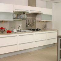 Organizzare la cucina: cinque consigli pratici