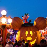 Halloween: dove festeggiarlo in Italia e nel mondo